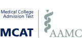 logo-mcat-data