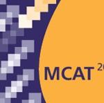 mcat2015